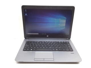Pc portatil Hp Probook 645 G1