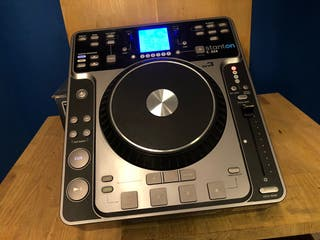 Stanton C.324 CD DJ profesional