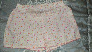 Pantalón Zara Kids
