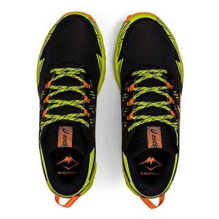 Zapatillas ASICS Gel-Fujitrabuco 8