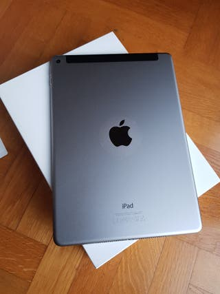 IPAD AIR 2 WIFI + CELLULAR - 16GB