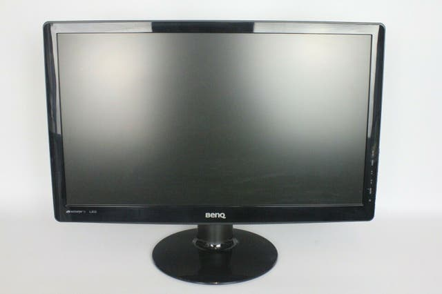 """Monitor BENQ 22"""" GL2230-B LED Full HD"""