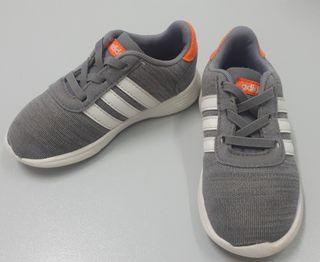 Zapatillas Adidas Número 25
