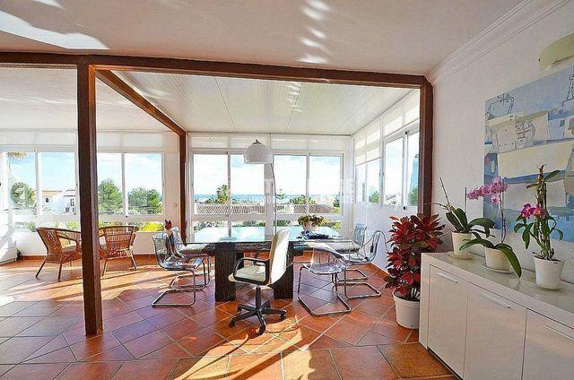 Villa en venta en Nueva Nerja - Burriana en Nerja (Nerja, Málaga)