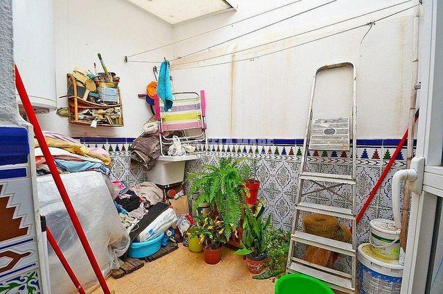 Casa en venta en Centro en Nerja (Nerja, Málaga)
