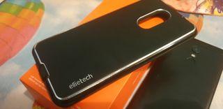 Xiaomi redmi 5plus