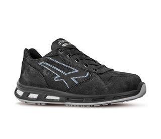 Zapato seguridad u power Carbon