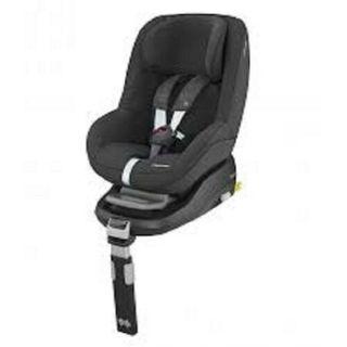 Silla de coche para niños con base Isofix Nueva