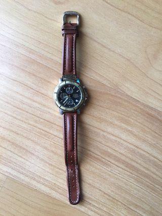 Reloj Camel Trophy