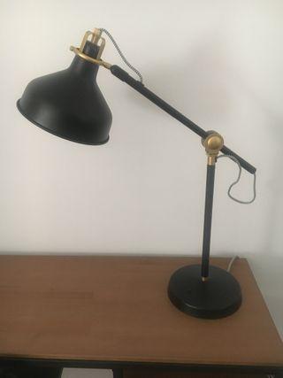 Lámpara IKEA Nueva!!!
