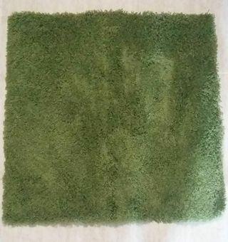 alfombras hampen ikea