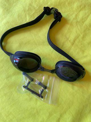 Gafas Natación Speedo NUEVAS