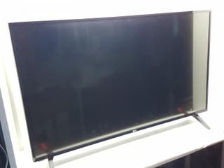 "TV LED LG 43LJ500V Full HD 43"" B 98425"