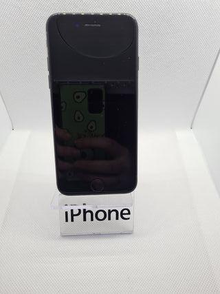 IPhone 7 128gb ( brillo)