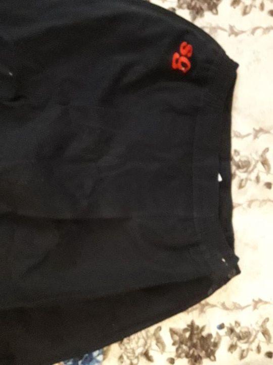 uniforme sant gabriel