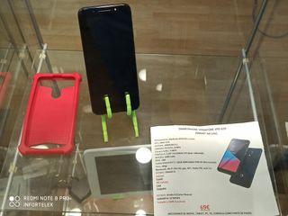 Smartphone Vodafone Smart N9 lite (VFD 620)