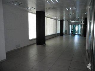 Oficina en venta en San Pascual en Madrid