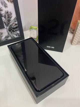 Samsung galaxy s20 plus 128gb 5g nuevo
