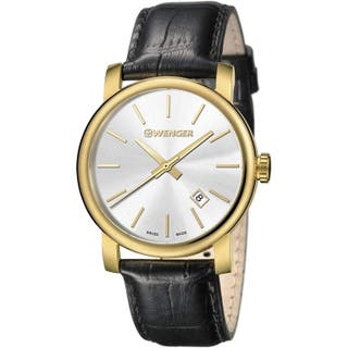 Ref. 86051 | Reloj Wenger 01.1041.119 Urban Class