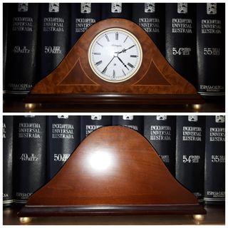 Reloj de mesa x mudanza
