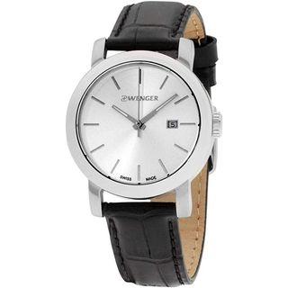 Ref. 86033 | Reloj Wenger 01.1021.117 Urban Classi