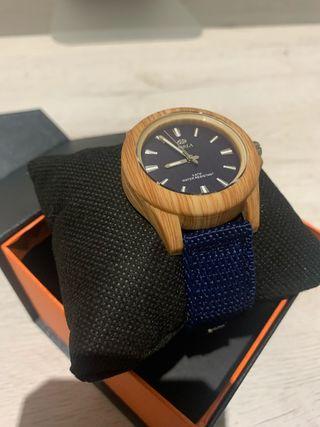 Pack relojes Marea nuevos