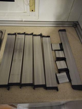 organizador cajones Ikea