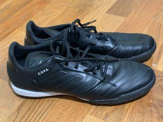 Adidas bota fútbol