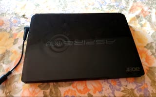 Portátil Acer Aspire One D257
