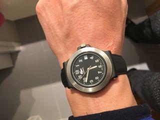 Reloj LACOSTE