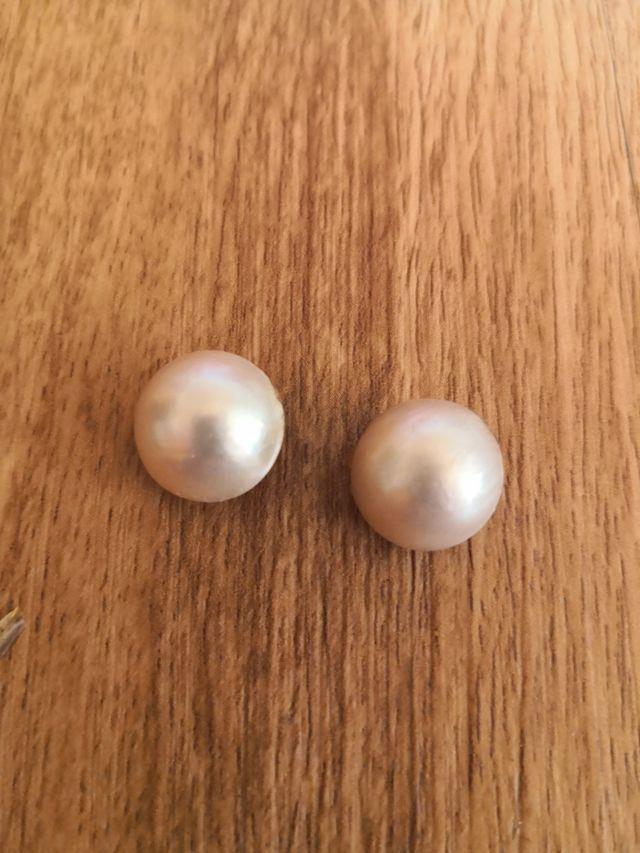 perlas japonesas
