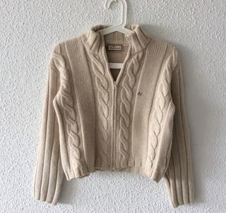 Jersey/chaqueta Tomas Burberry