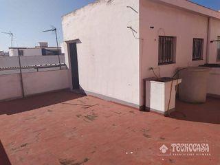 Casa en venta en Bajadilla - Fuente Nueva en Algeciras