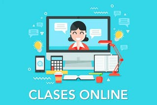 Clases online