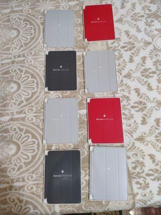 Ipad mini 1, 2 y 3 generación