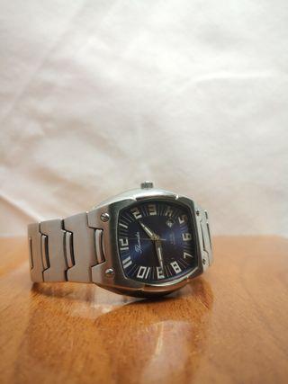 Reloj THERMIDOR 50m Precioso Impoluto-Estrenar