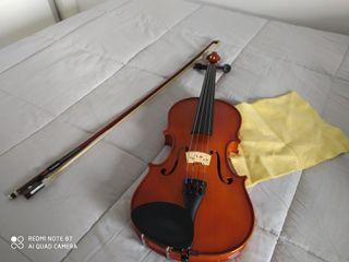 viola 12'