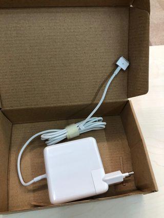 Cargador macbook pro retina mag safe 2