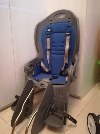 cadireta bicicleta