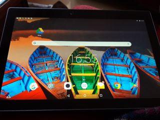 tablet Lenovo tab 3 2/16
