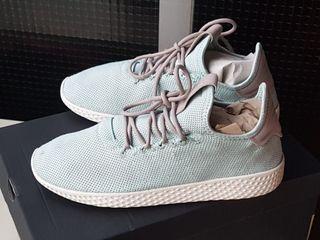 Adidas , Bambas, Zapatillas