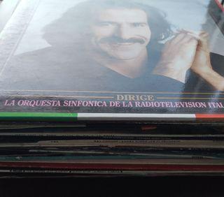 Pack 30 discos de Vinilo