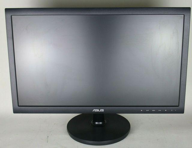 Monitor LED ASUS VS228DE 22 FHD