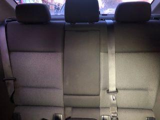 2008 BMW 3 Series 4 Door Saloon Diesel Manual