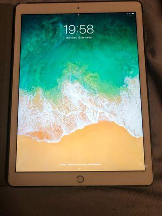 iPad Pro 2 a un buen precio