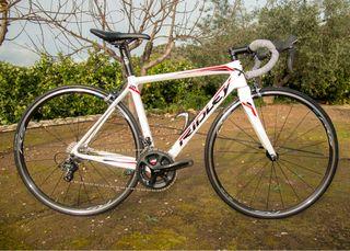 Bicicleta Ridley Fenix 48 / XS