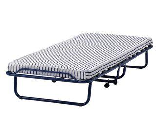 Plegatin cama supletoria Sandvika Ikea
