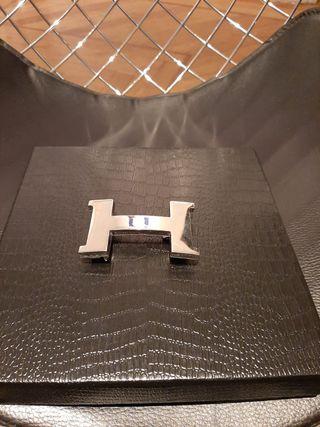 Hebilla de Cinturón HERMÈS