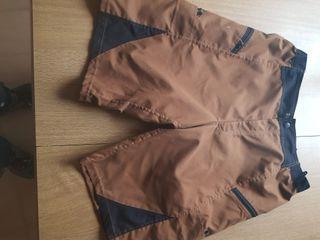 Pantalon KTM