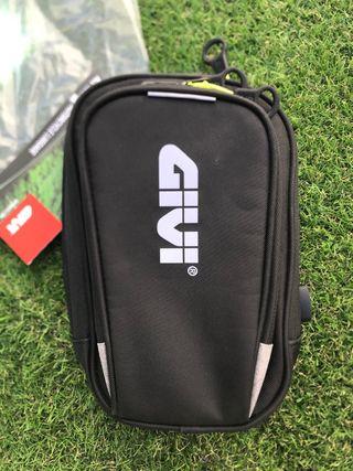 Bolsa de pierna Givi EA113B XL